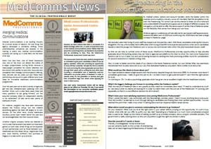 newsletter_july_preview