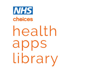 nhs_healthapp_library