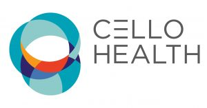 Cello Health Logo